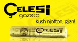 www.celesi.com