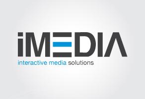 www.imedia.al