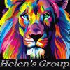 Helens shpk Kërkon të punësojë Agjent