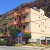 """shengjin-shitet-hotel-3-katesh!!!-100m-larg-detit-shengjin-rr.-""""nene-tereza"""""""