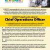 Expocity Kërkon të punësojë Koordinatore