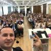 KOMPANIA VIVENSO, e cila zgjeron zyrat e saj ne Shqiperi Kërkon të punësojë Agjent