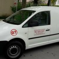 volkswagen-shiten-paket-me-cmim-okazion!!!-10-makina-wv-cady-viti-2004-–-2009-nafte-motorr-200-sdi