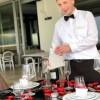 Premium Beach Hotel Kërkon të punësojë Kamarier restoranti