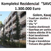 "shitet-kompleksi-rezidencial-""savo""-ne-golem"