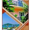 Hotel Milton ne Dhermi Kërkon të punësojë Punonjese