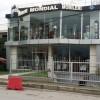 Mobileri Mondial Kërkon të punësojë Arkitekt