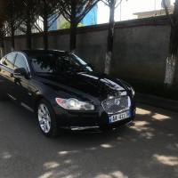 jaguar-xfs-sportl-line