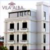 hotel-vila-alba-kerkon-te-punesoje-recepsionist