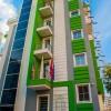 Hotel Boutique Vila Verde Kërkon të punësojë Kamarier
