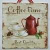 coffee-time-kerkon-te-punesoje-kamarier