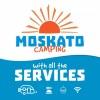 Bar Restorant Camping Moskato Ndihmes kuzhinier