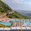 Select Hill Resort Kërkon të punësojë Kamarier restoranti