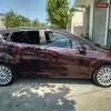 Ford FORD FIESTA 1.4 NAFT VITI 2009