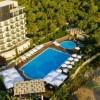 RAPOS RESORT HOTEL, HIMARE Kërkon të punësojë Picier