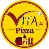VITA 99 RISTORANTE ITALIANO Kërkon të punësojë Pjatalarese