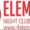 4 ELEMENTS CLUB Tirane Kërkon të punësojë Kamarier/e