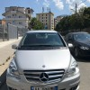 Mercedez benz 180,