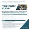 Profesionisti Kërkon të punësojë Responsabile d'Ufficio