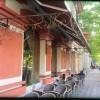 Bar Kafe Roma Kërkon të punësojë Banakiere