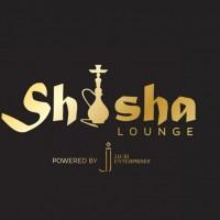 shisha-lounge-je-kerkon-te-punesoje-kamarier-e