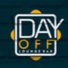 Day Off Lounge Bar Kërkon të punësojë Kamarier/e