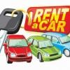 Enterprise Rent a Car Albania Kërkon të punësojë Lavazhier