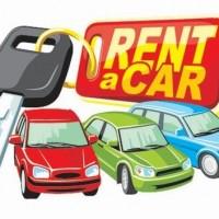 enterprise-rent-a-car-albania-kerkon-te-punesoje-lavazhier