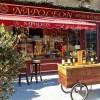 Napoleon Wine & Spirits Shop Kërkon të punësojë Shitese