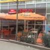 Bar Restorant Spago Kërkon të punësojë Kamarier