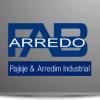 ARREDO FAB Kërkon të punësojë Arkitekte
