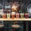 Son Juice shop Kërkon të punësojë Banakier/e