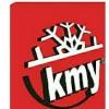 KMY Kërkon të punësojë Pergjegjese