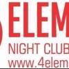 4 ELEMENTS CLUB Tirane Kërkon të punësojë Balerine