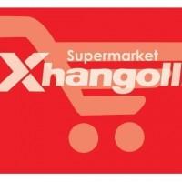 supermarket-xhangolli-kerkon-te-punesoje-punonjese