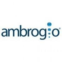 ambrogio-shpk!-shoqeri-telekomunikacioni.avete-una-ottima-conoscenza-della-lingua-italianadesiderate-di-construire-una-carriera-professionale-operator-telefonik