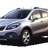 Opel MOKKA CDTI 1.6 136cv 4x2 COSMO