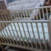krevat-per-femije