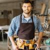 Mobileri Kërkon të punësojë Ndihmes marangoz