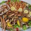 restorant-peshku-altea-kerkon-te-punesoje-kamarier-e