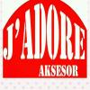 jadore-aksesor-kerkon-te-punesoje-shitese