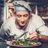 Fast Food Ateneo Kërkon të punësojë Picier