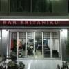 bar-restorant-britaniku-kerkon-te-punesoje-banakiere