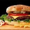 Fast food Kërkon të punësojë Punonjes fast-foodi