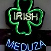 MEDUZA'S IRISH PUB Kërkon të punësojë Supervizor