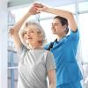 Qendra Lulu Masazh Kërkon të punësojë Fizioterapiste