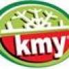 KMY Kërkon të punësojë Magazinier