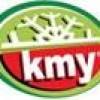 KMY Kërkon të punësojë Kamarier