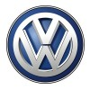Volkswagen Golf 5,