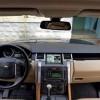 Range Rover  Sports 3.6 Diesel
